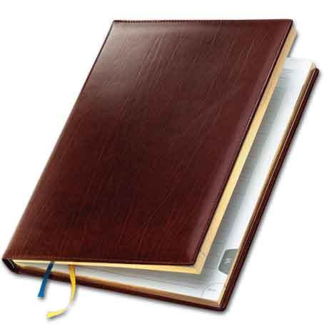Как умело пользоваться ежедневником. 5 секретов