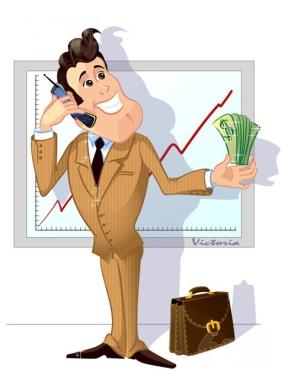 Что такое финансовая грамотность